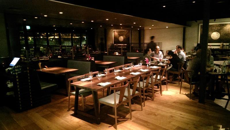 sake japanese restaurant southbank melbourne. Black Bedroom Furniture Sets. Home Design Ideas