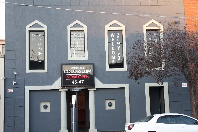 massage outcall gotham city melbourne prices